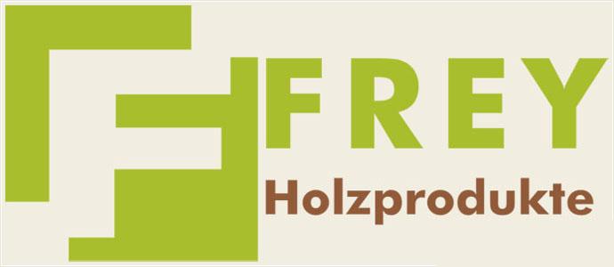 Frey Holzprodukte - Holzpflöcke für den Vermessungsbedarf